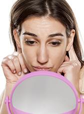 Сами с ушами: недостаток или изюминка