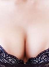 Подтяжка груди: все «за» и «против